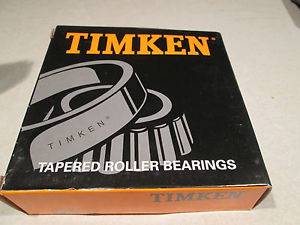 high temperature  TIMKEN TAPERED ROLLER BEARING RACE 42587B, 42587B-20024