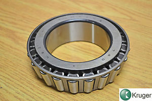 high temperature Timken tapered roller bearing 780  180.9 mm  X 101.6 mm  X 47.625 mm
