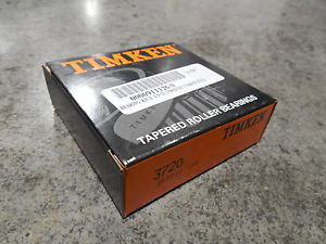 high temperature  Timken 3720 200010 Tapered Roller Bearing Race Cup