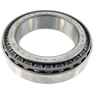 high temperature TIMKEN Single Row Tapered Roller Bearing X32024X / Y32024X