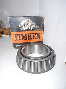 high temperature Timken Tapered Roller Bearing, Part# 779 **