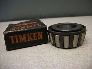 high temperature Timken 2689 Cone