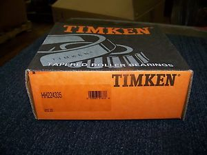 high temperature Timken Tapered Roller Bearing Single Cone Standard Tolerance, Straight Bore