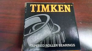 high temperature Timken H913842-90015 Tapered Roller Bearing Assembly