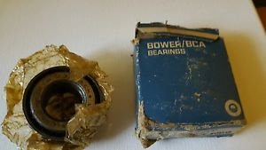 high temperature Bower / BCA Bearing Made by Timken Part Number LM11949 NOS