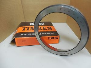 high temperature TIMKEN ROLLER BEARING 9321 NIB