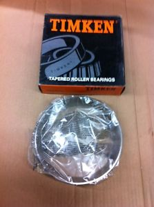 high temperature TIMKEN JM822010 Tapered Roller Bearing New Taper Cup Race