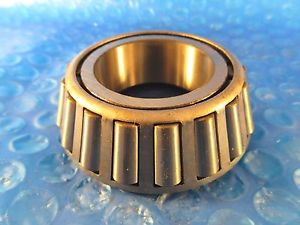 """high temperature Timken M802048 Tapered Roller Bearing, Single Cone; 1 5/8"""" Straight Bore, USA"""