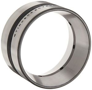 high temperature Timken 24720D Tapered Roller Bearing, Double Cup, Standard Tolerance, Straigh…