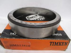 high temperature  TIMKEN TAPERED ROLLER BEARING RACE HM813810