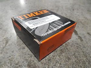 high temperature  Timken 4595 200211Tapered Roller Bearing Cone