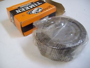high temperature TIMKEN 32310 92KA1 TAPERED ROLLER BEARING – NIB – FREE SHIPPING!!!
