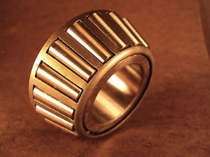 high temperature Timken HM89446 Tapered Roller Bearing Cone