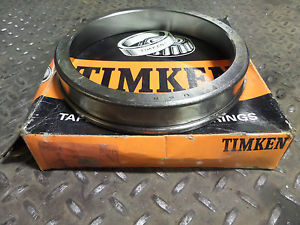 high temperature Timken Tapered Roller Bearing cup 74850-B 74850B New