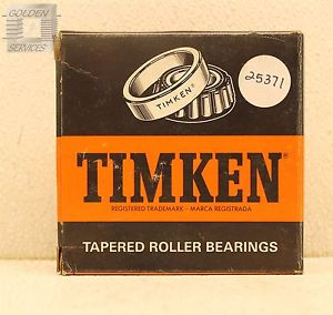 high temperature Timken 522 Tapered Roller Bearings
