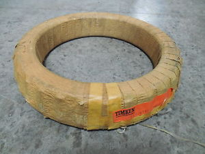 high temperature  Timken EE128111 40000 Tapered Roller Bearing Cone