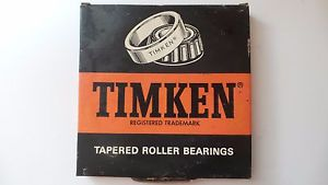 high temperature Timken 36920 Tapered Roller Bearings () Usually ships within 12 hours!!!