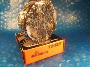 high temperature Timken 15250 Tapered Roller Bearing Cup, 15250