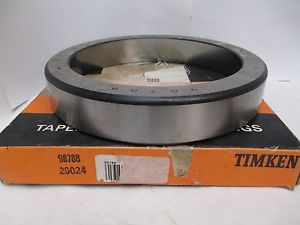 high temperature  TIMKEN TAPERED ROLLER BEARING RACE 98788 20024