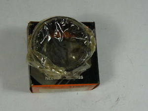 high temperature Timken HJ-324120 Roller Bearing 2inches !  !