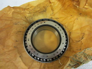 high temperature DODGE CONE BEARING 402144 , TIMKEN 28579