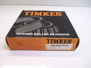 high temperature TIMKEN 854 TAPERED ROLLER BEARING MANUFACTURING CONSTRUCTION