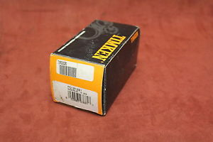 high temperature Timken PG101201 Single Point Lubricator New