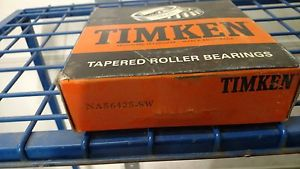 high temperature TIMKEN NA56425-SW Tapered Roller Bearings NA56425sw
