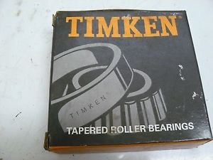 high temperature  TIMKEN JLM714149 BEARING TAPERED ROLLER SINGLE CONE 75MM BORE