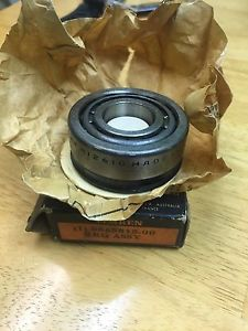 high temperature  IN BOX TIMKEN 0565815-00 BEARING ASSEMBLY  MADE IN USA