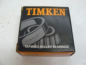 high temperature  TIMKEN 23420 TAPERED ROLLER BEARING 2.6875 X 0.875 INCH