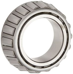 high temperature Timken NA24776SW Tapered Roller Bearing, Single Cone, Standard Tolerance, Str…