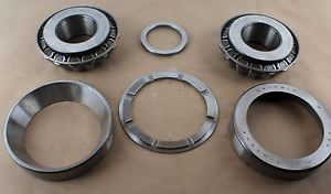 high temperature New H917840-90010 Timken Tapered Roller Bearing Assembly