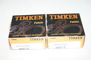 high temperature Fafnir Timken MM9310.WI.2H.QUH Super Precision Bearings (L.150.HDFTT1500)