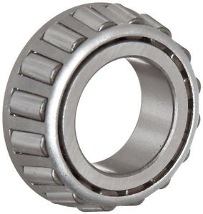 high temperature Timken 07087 Tapered Roller Bearing, Single Cone, Standard Tolerance, Straight