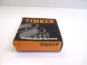 high temperature TIMKEN 567 TAPER CONE BEARING MANUFACTURING CONSTRUCTION