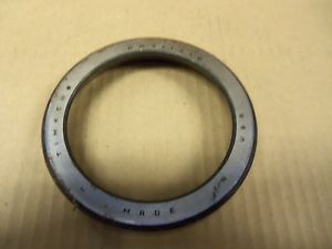 high temperature New Timken HM911210 Tapered Bearing Cup