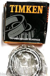 high temperature New in Box Timken Tapered Roller Bearing Cone NP840302TRB