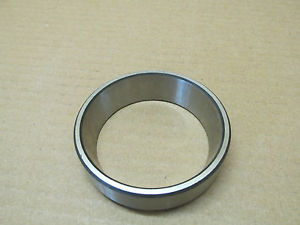 """high temperature  Timken 2720 Tapper Cup Race Roller Bearing Cone 3"""" 76 mm OD 3/4"""" 19 mm W"""