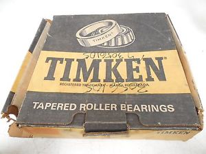 high temperature  Timken 96900 Tapered Roller Bearing Cone