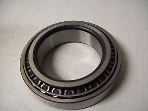 high temperature Timken Bearing Cup & Cone 592A49219 J0919