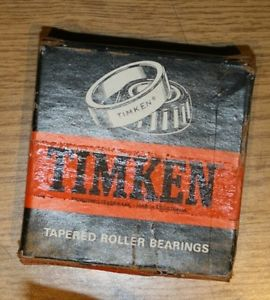 high temperature Timken Tapered Bearings LM714149XS