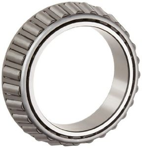 high temperature Timken JM822049 Tapered Roller Bearing, Single Cone, Standard Tolerance,