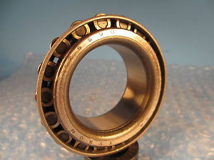 high temperature Tyson 25590 Made in the USA, Tapered Roller Bearing Cone (=2 Timken)