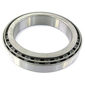 high temperature NSK Tapered Roller Bearing # 32920