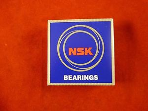 high temperature NSK Ball Bearing 51108
