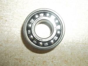 high temperature  NSK 6202 Roller Bearing, Deep Groove *FREE SHIPPING*