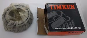 high temperature 1  TIMKEN 655 TAPERED ROLLER BEARING BRAND  IN BOX