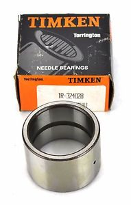 """high temperature Timken Torrington Inner Ring Bearing With Oil Hole 2 x 2.5 x 1.75"""" IT-324028 1Ab"""