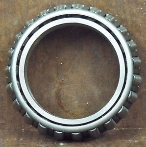 high temperature 1  TIMKEN NP380290 ROLLER BEARING NNB *MAKE OFFER*